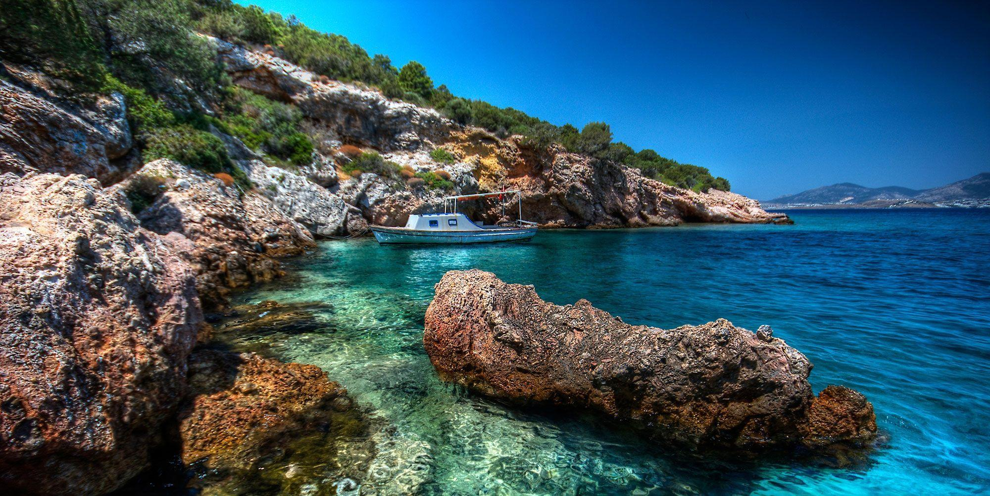 The Cheapest Summer Holiday Destinations If You Want To