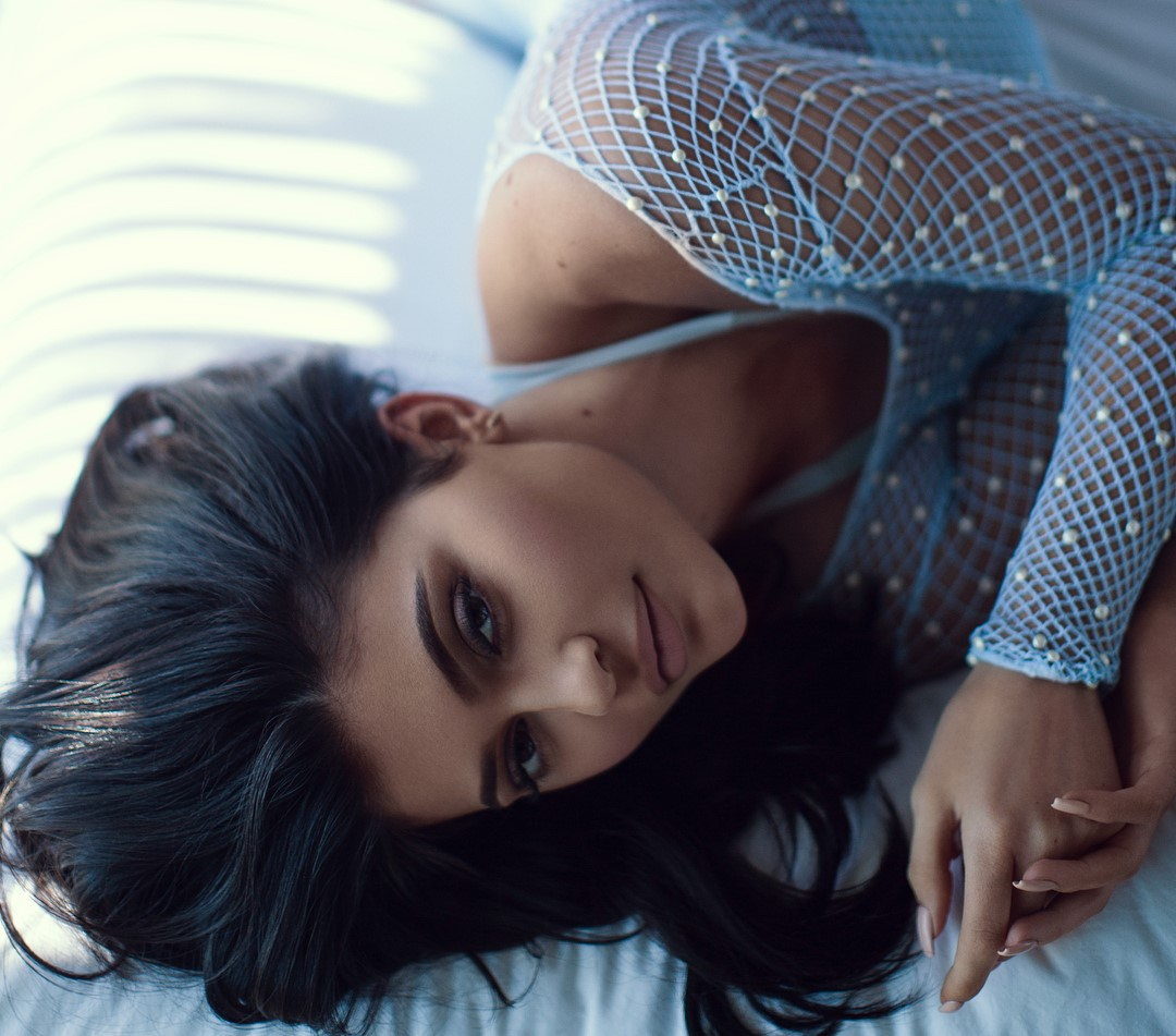 Kylie Jenner Can Charge How Much For One Instagram Post