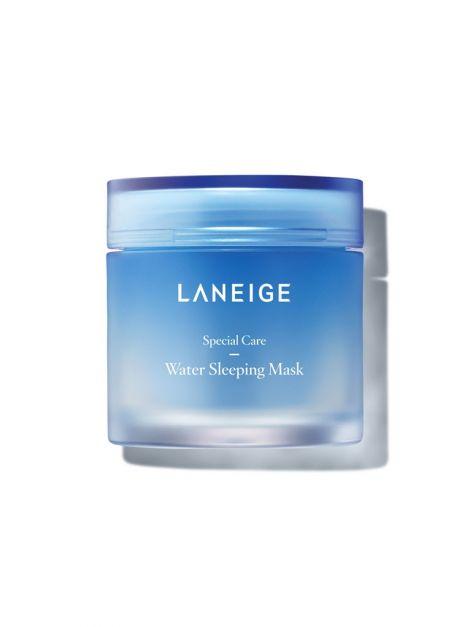 Beauty Treatment - Laneige – Water Sleeping mask