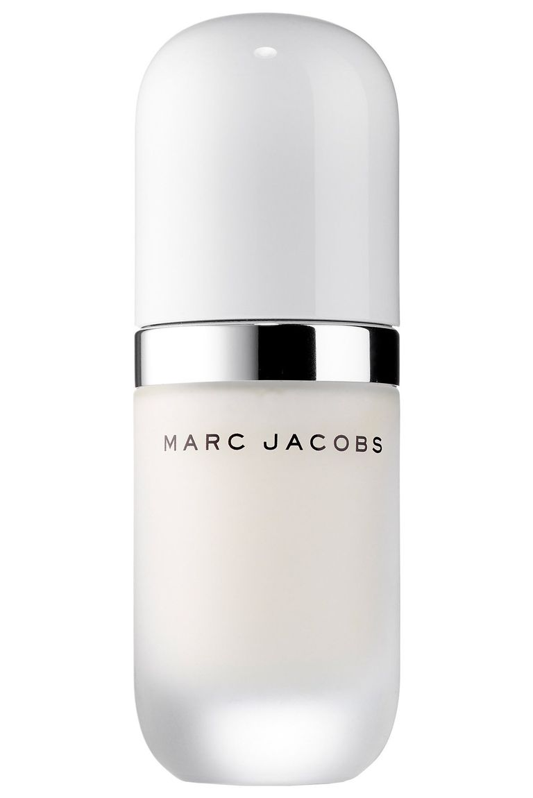 Primer - Marc Jacobs - Coconut