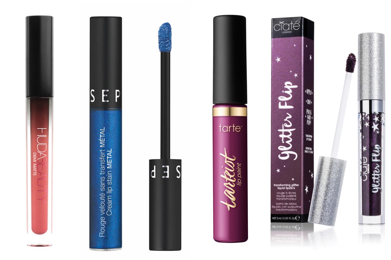 Fenty Astrology Lipstick