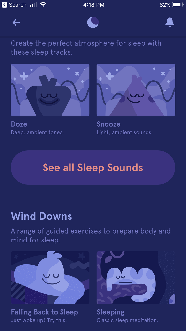 Best-Sleep-Apps-I-Phone-Headspace