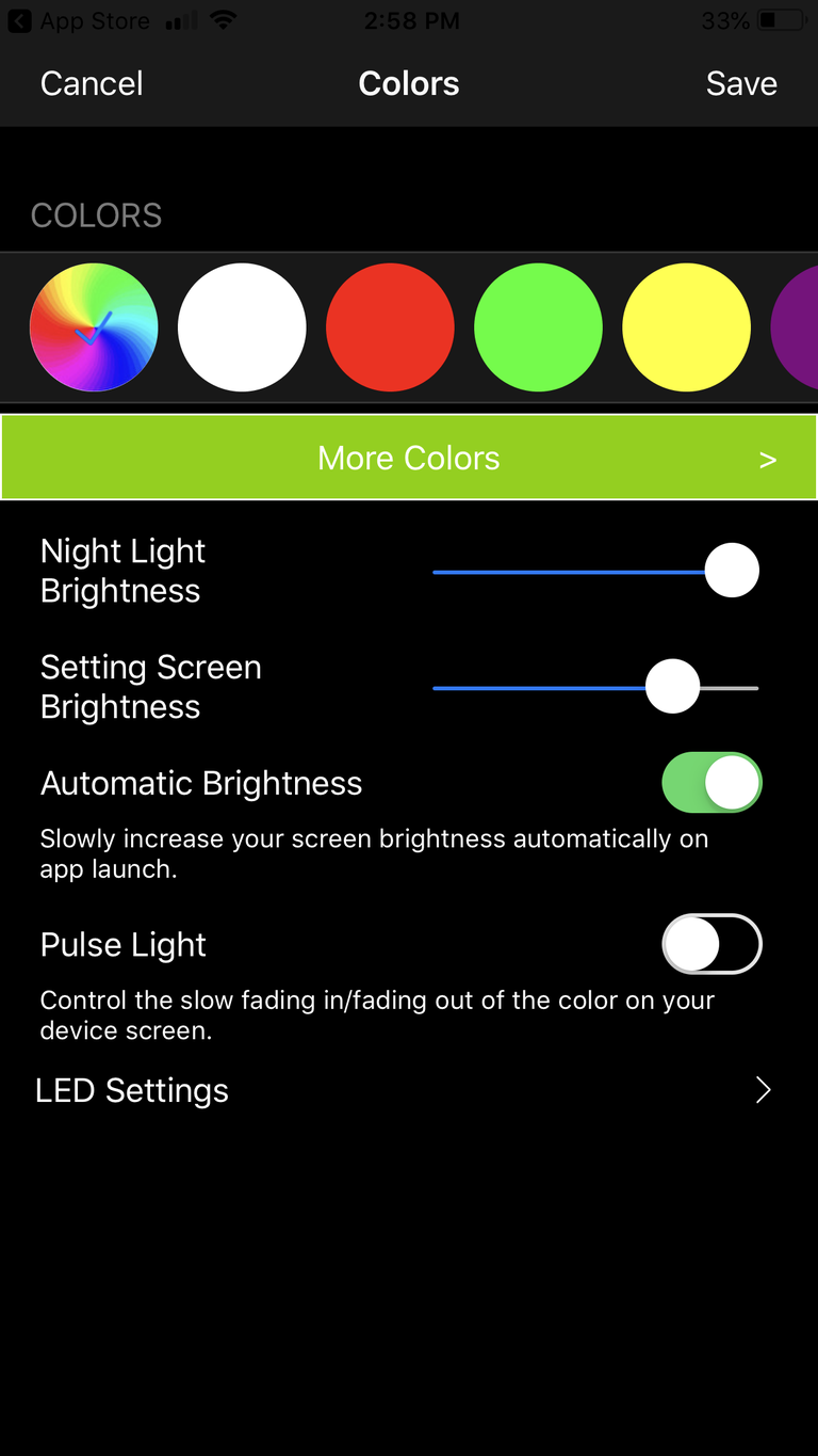 Sleep-Apps-Night-Light-Lite-Nightlight