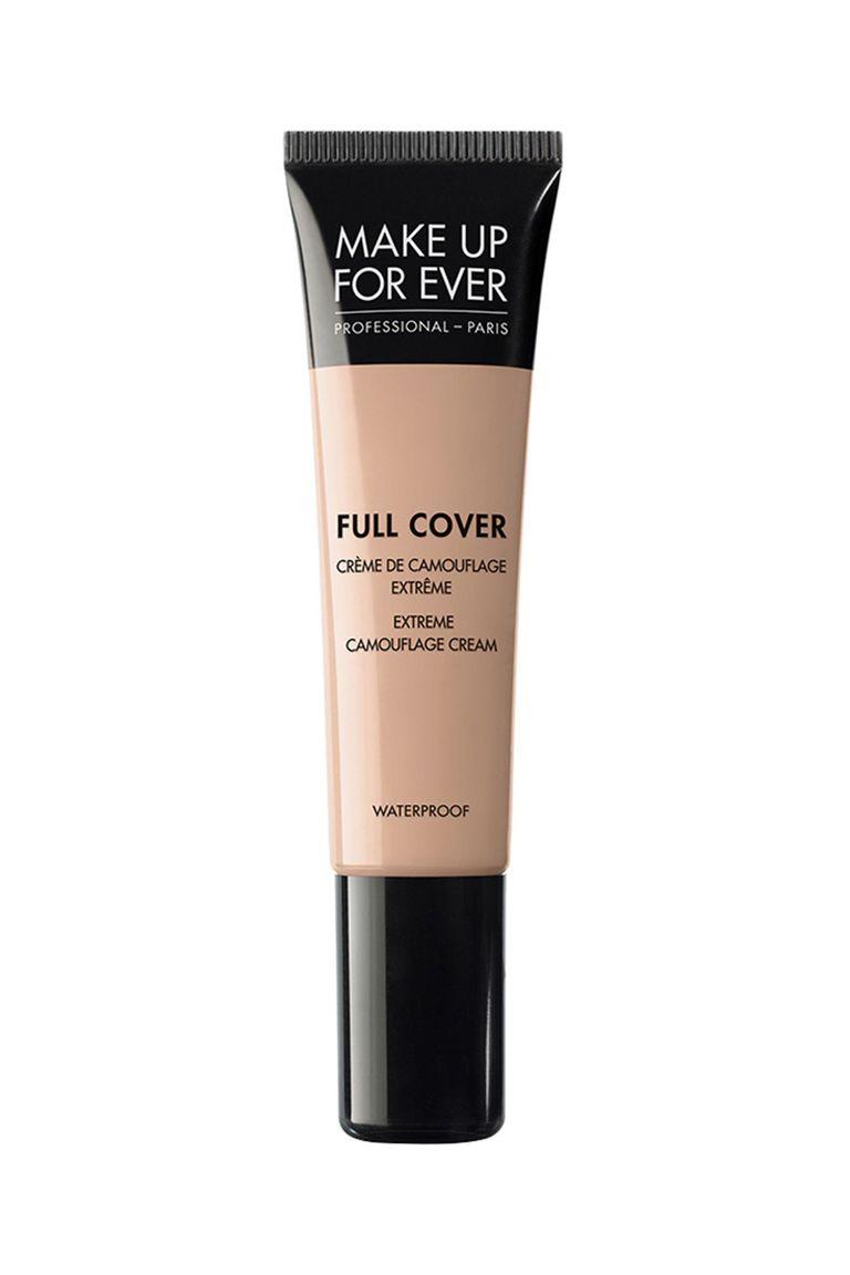 makeupforever-best-concealers