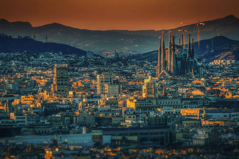 Winter-Holidays-Barcelona-Spain