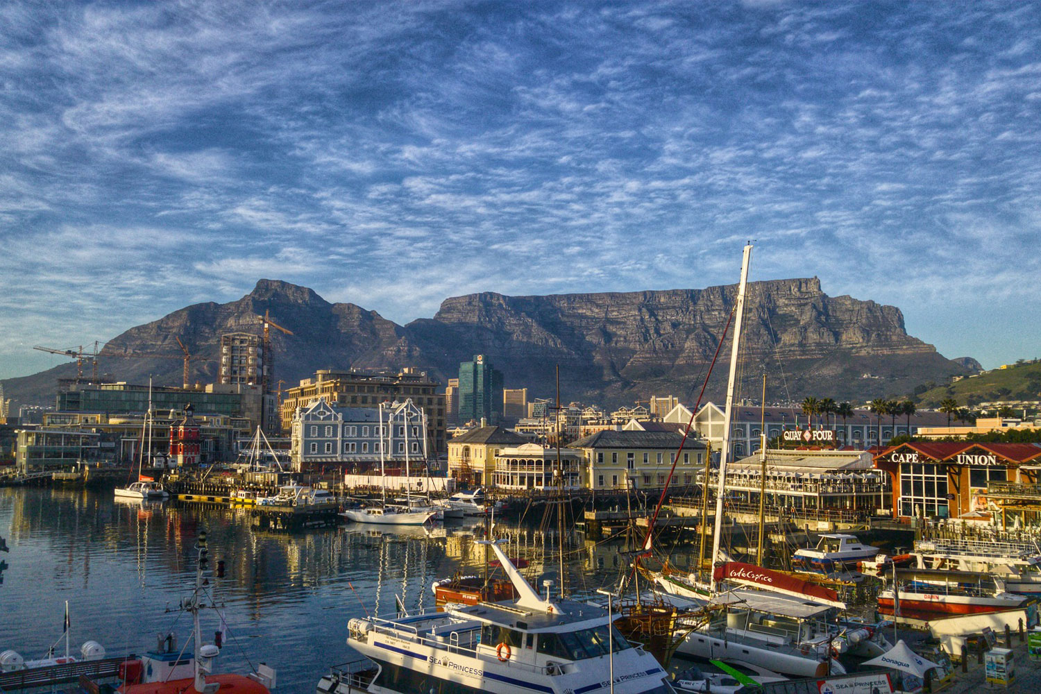 Christmas-Break-Cape-Town-South-Africa