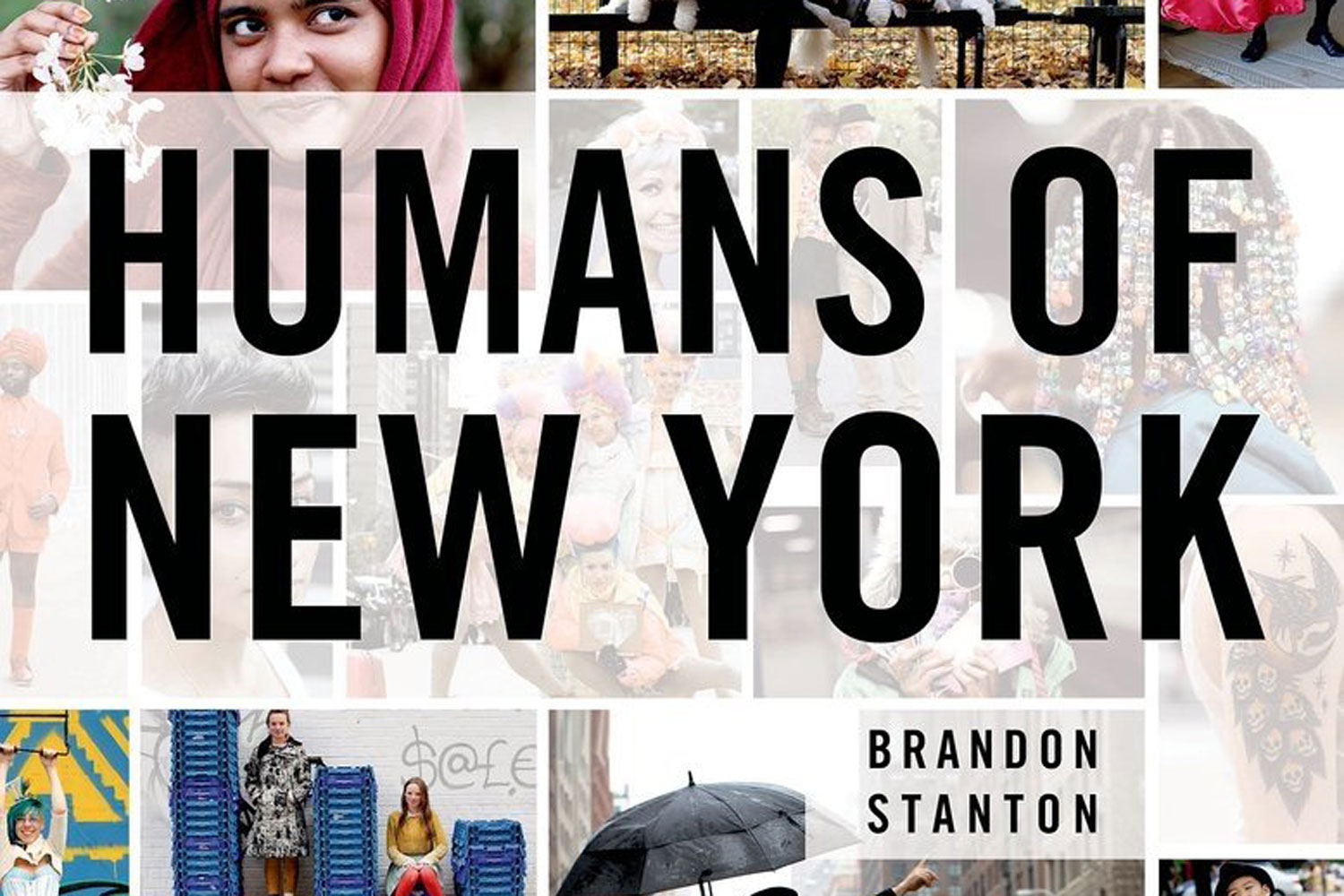 Good-Reads-Humans-Of-New-York