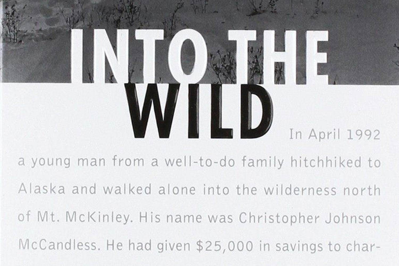 Iconic-Novels-Into-The-Wild-Jon-Krakauer