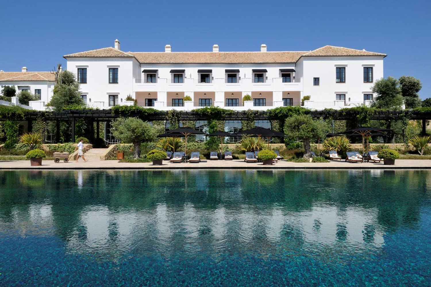 Europe-Holiday-Destinations-Finca-Cortesin-Andalusia-Spain