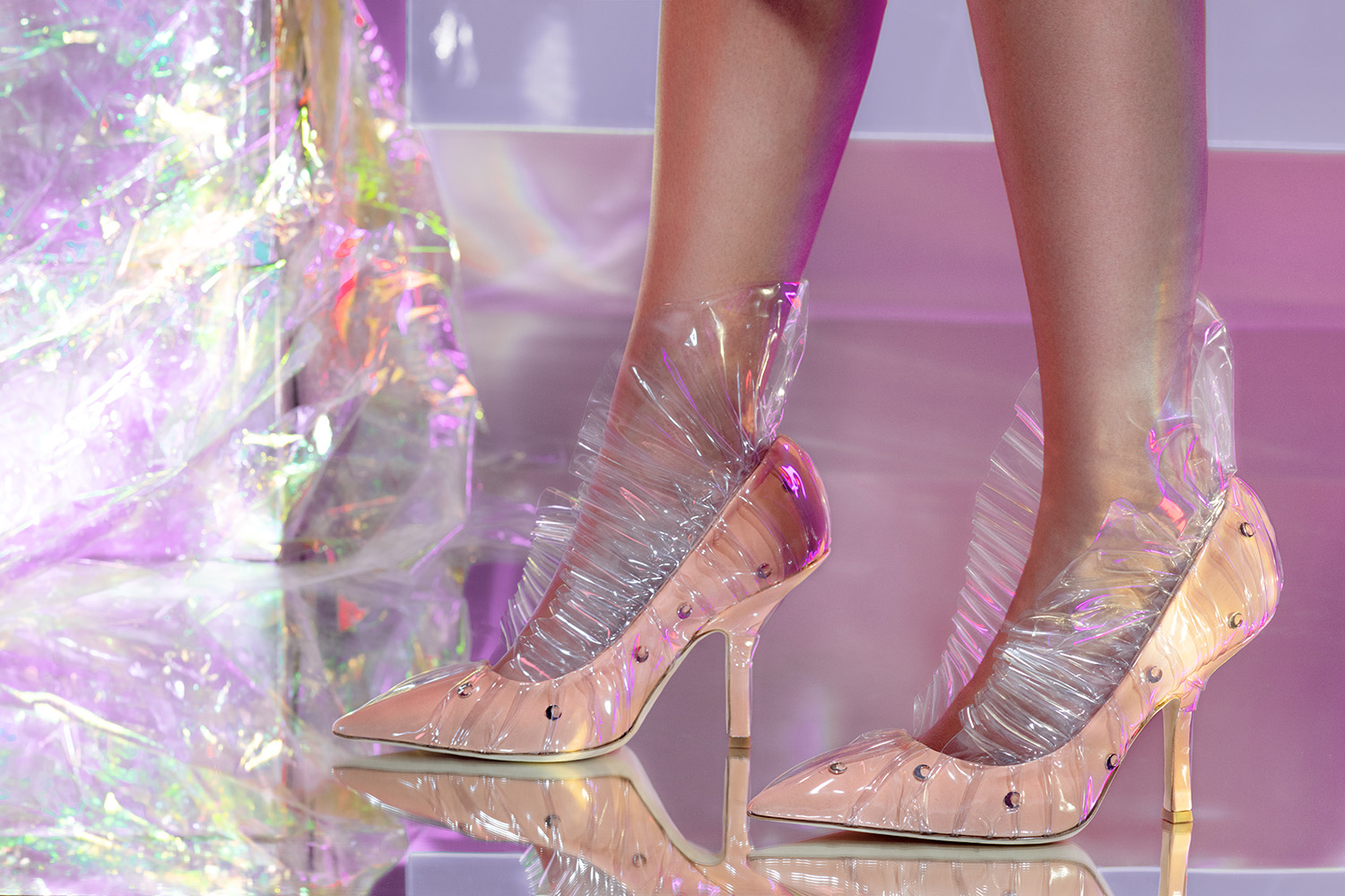 Fashion-News-Trends-Shoes