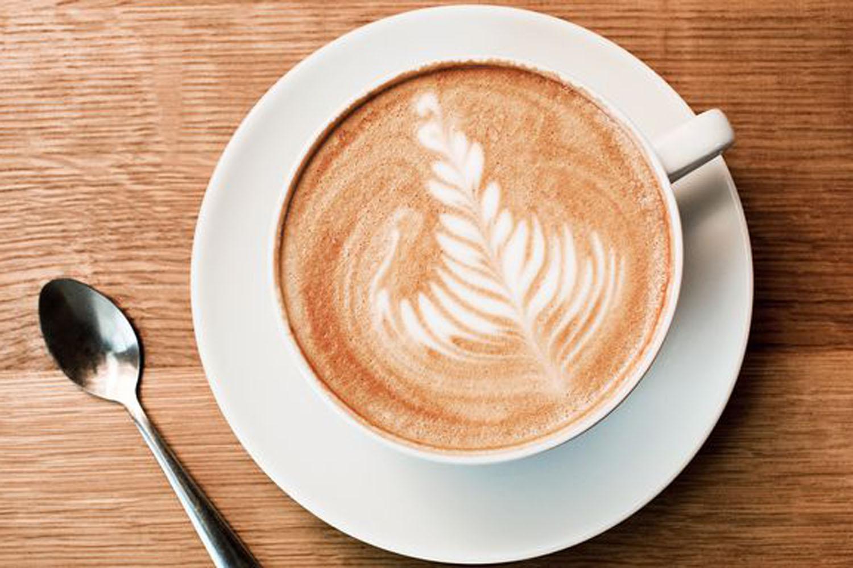 caffeine-coffee-withdrawal-side-effects