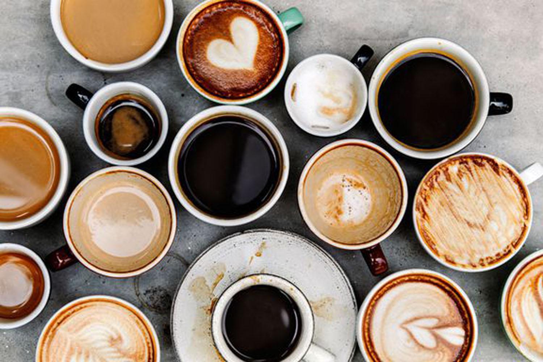 coffee-caffeine-withdrawal-side-effects-2