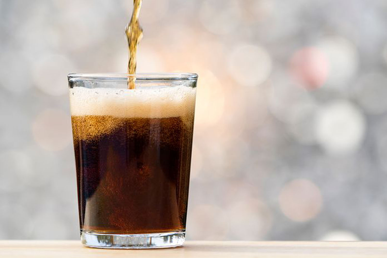 coffee-caffeine-withdrawal-side-effects-3