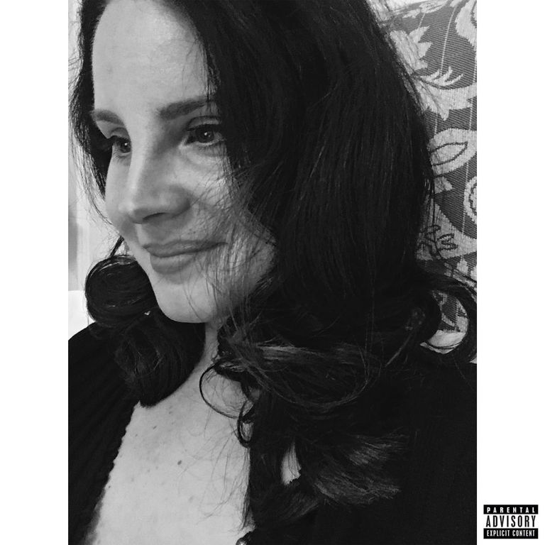 lana-del-rey-hope-dangerous-new-song-2019