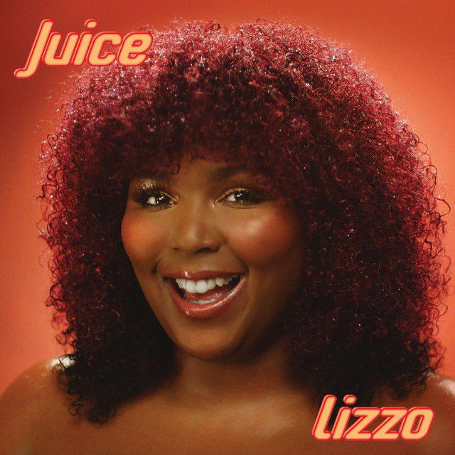 lizzo-juice-new-song-2019