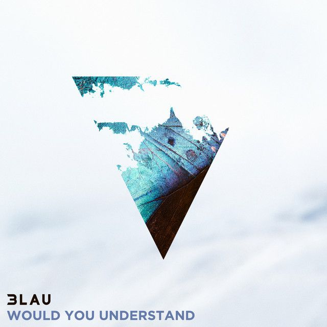 would-you-understand-3lau-new-song-2019