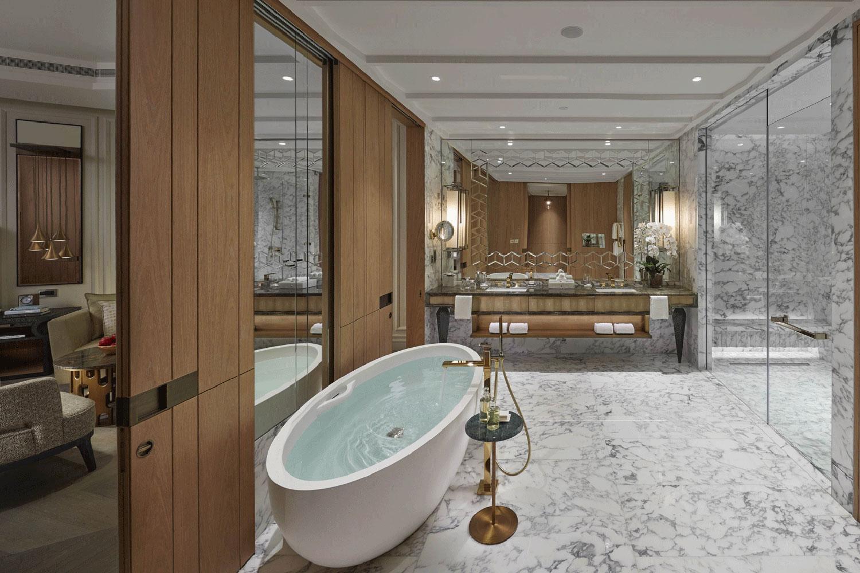 Mandarin-Oriental-Jumeira-Dubai-bathroom-hotel