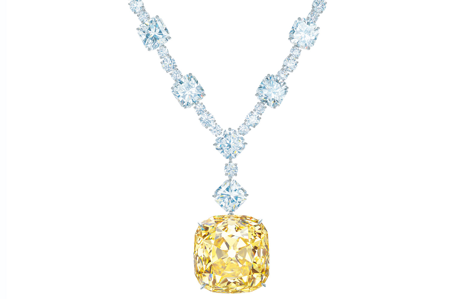 Tiffany-&-Co-diamond-necklace-oscars-lady-gaga