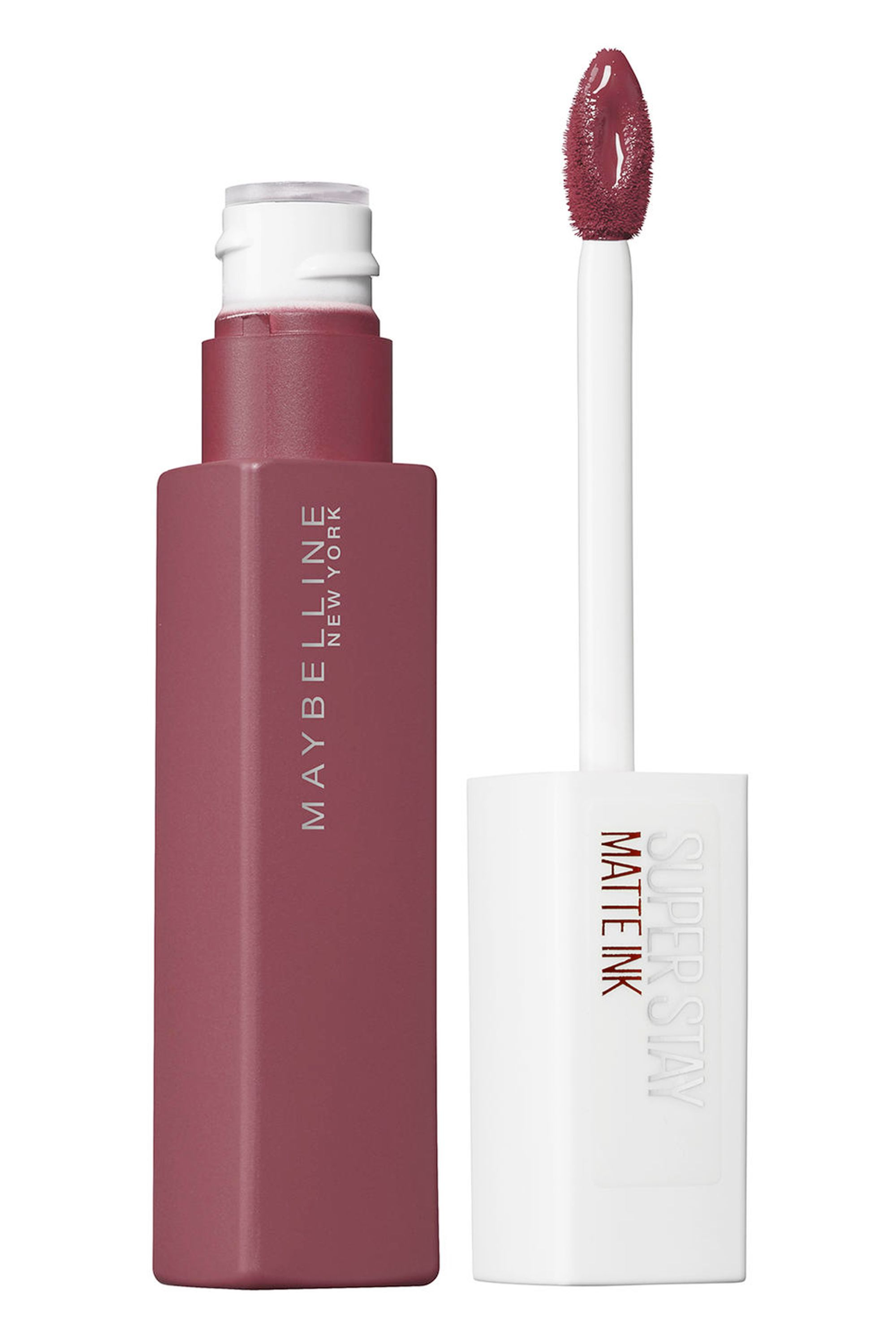 Maybelline Makeup SuperStay Matte Ink Liquid Lipstick
