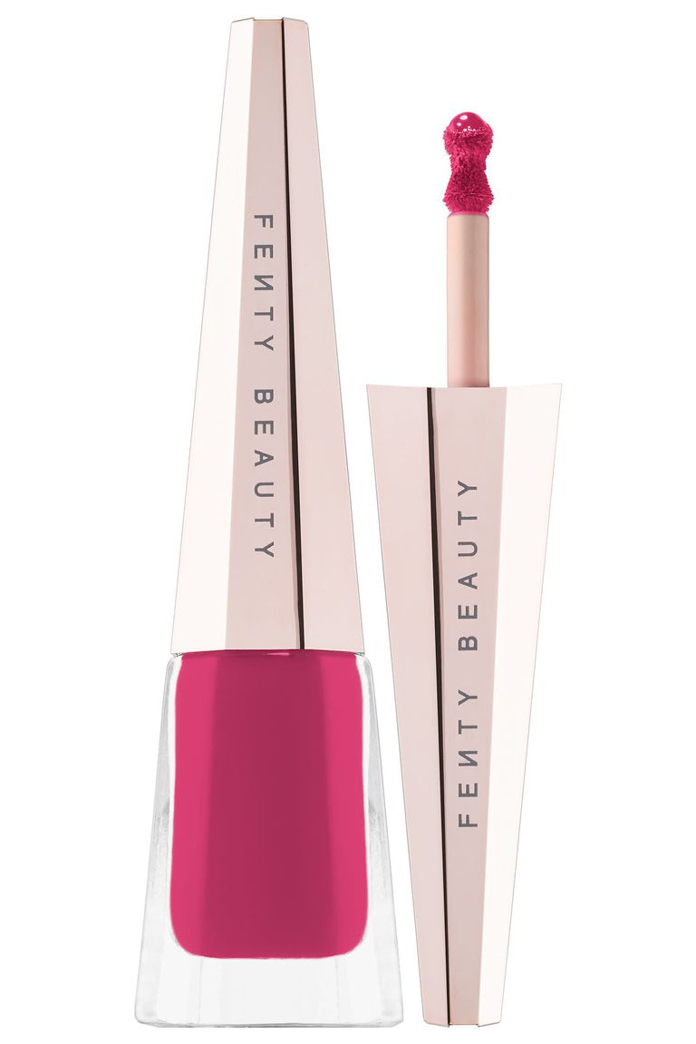 Fenty Beauty Stunna Lip Paint Longwear Fluid Lip Color