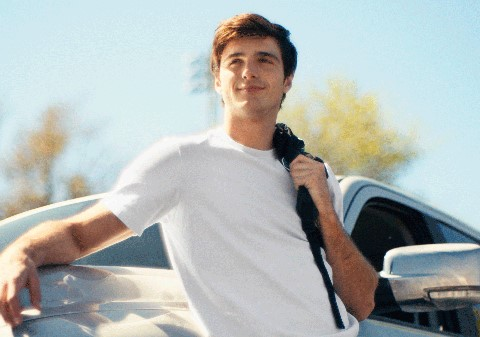 New Heartthrob Jacob Elordi Does Not Want To Be A Heartthrob Celebs Homepage Cosmopolitan Middle East