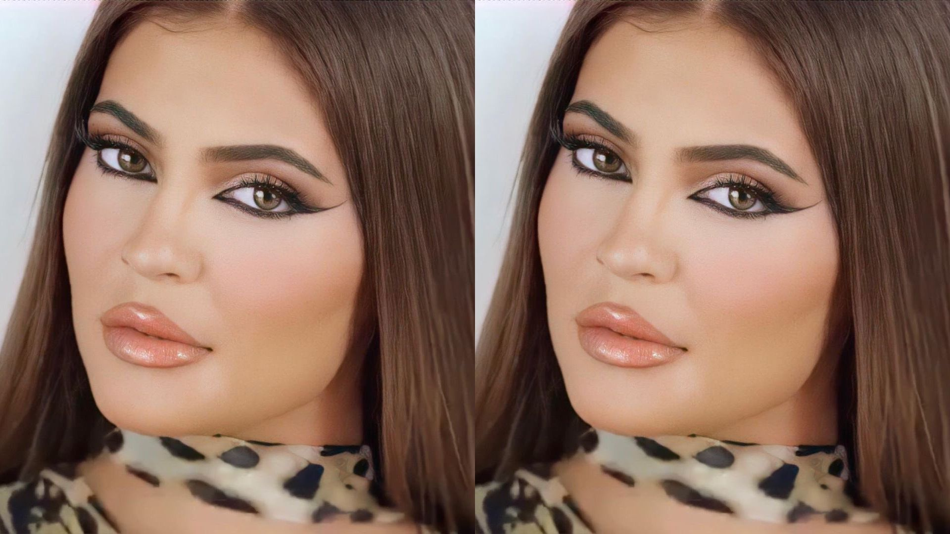 The Internet has now crowned Kylie Jenner the ultimate 'Arab ...
