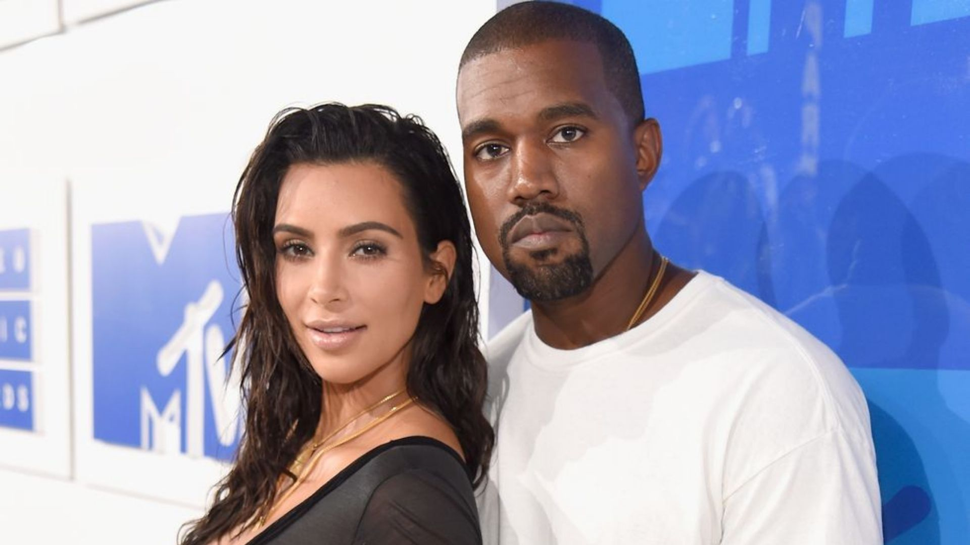 Kim and Kanye are calling it quits | Cosmopolitan Middle East