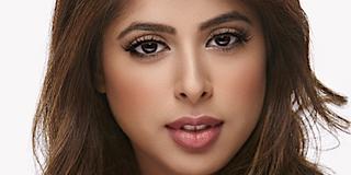 Sonam Basantani, Contributing Beauty Editor