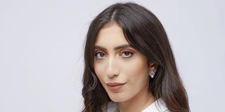Layla K. Saleh, Content Editor