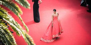 The 50 Most Beautiful Dresses in the History of the Cannes Film Festival