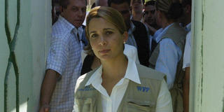 Today Is World Food Day, And HRH Princess Haya Has An Important Message For Us All