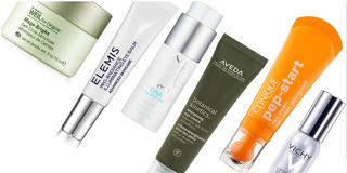 8 Best Eye Creams For Fighting Bags, Wrinkles And Dark Circles