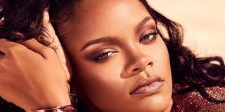 You guysss, Rihanna is finally launching Fenty Skin