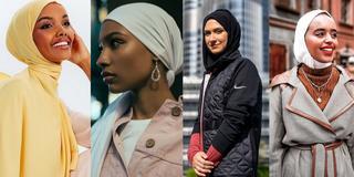 World Hijab Day: 10 modest fashion trailblazers you need to follow RN