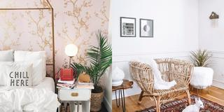 7 easy ways to change up your room so it feels fresh and new