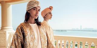 Luxury e-commerce brand The Modist closes its doors