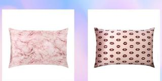 Why A Silk Pillowcase Might Give You Clearer Skin And
