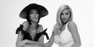 Kylie Cosmetics just dropped its latest collaboration…with KENDALL