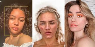 6 skin-positive accounts to follow on Instagram ASAP