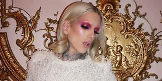 Morphe cuts all ties with Jeffree Star