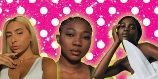 Podcast: Why racial diversity in the beauty industry is still a problem