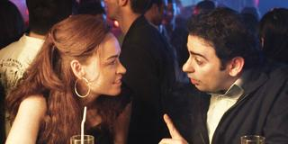 Netflix has just uploaded a whole bunch of iconic Lebanese movies