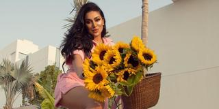 This is how much Huda Kattan could earn on Instagram