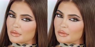 The Internet has crowned Kylie Jenner the *ultimate* 'Arab Aunty'