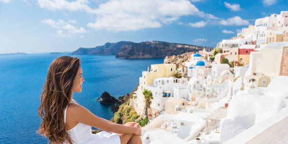9 Things That Are Only Acceptable When Travelling