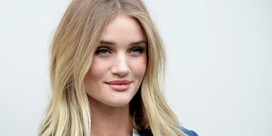 The Celebrity Guide to Getting Dreamy Highlights