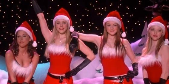The Mean Girls Musical is Officially a Go