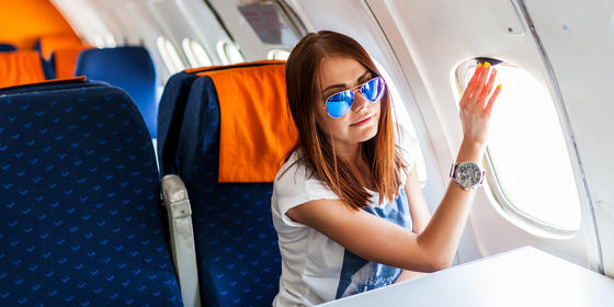 10 Easy Steps To Book Cheap Flights