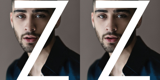 The 14 Biggest Reveals From Zayn's New Autobiography