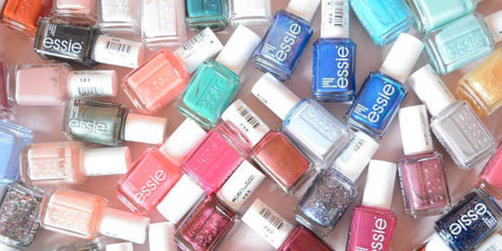 12 Things You Only Know if You Are Addicted to Nail Polish